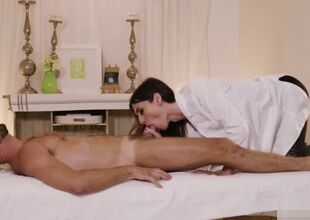 Korra and asami anime porn