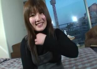 Jake orion