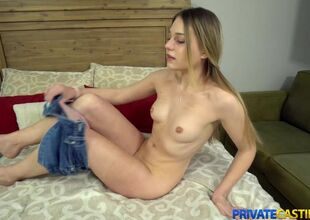 X monster joy bags vagina