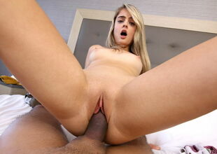 Lexi erickson oral pleasure